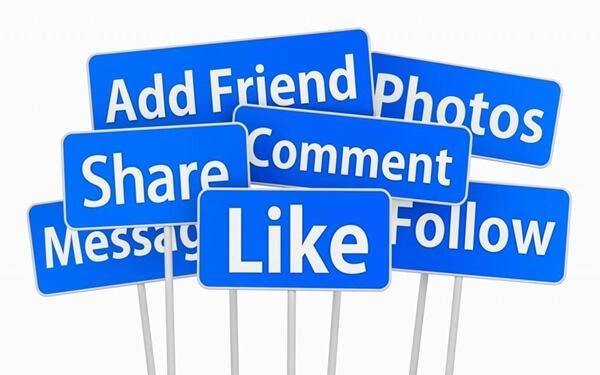 Giúp tăng lượt tiếp cận bài viết